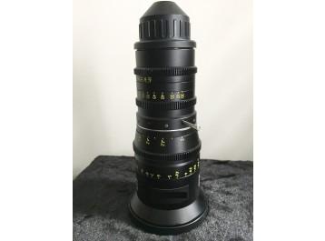 ARRI ALURA 30-80 T2.8 zoom PL