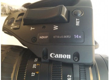 canon KT14X4.4 KRSJ KT14 KT14x