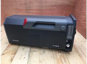 FUJINON HA27x6.5 BESM HD Boxlens Used / Occasion