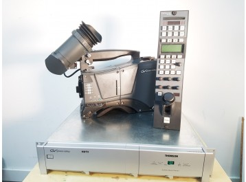 Thomson / GVG LDK 6000/60 Used / Occasion