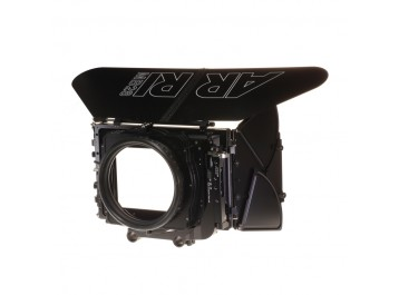 ARRI MB28  Used / Occasion