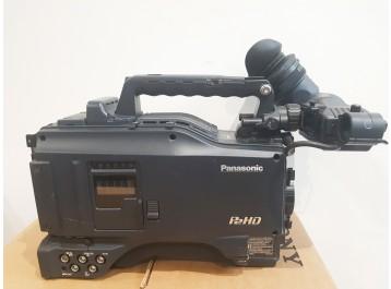 Panasonic AJ-HPX2100E Used / Occasion