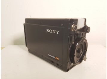 Sony HDC-P1 Used / Occasion
