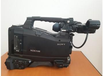 SONY PXW-X500 PXW PXWX500 HDVF-EL20 HDVFEL20