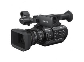 SONY PXW-Z280 used / occasion