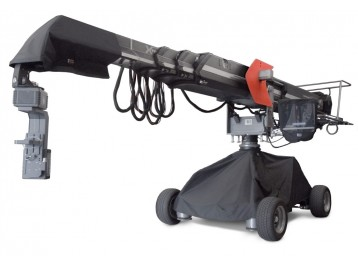 EGRIPMENT XTREME T12 used / Occasion