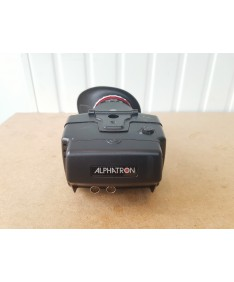 ALPHATRON EVF-035W_3G used / occasion