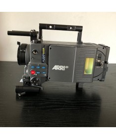 Arri Alexa SXT PLUS used / occasion
