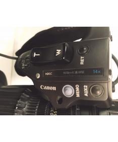 Canon HJ14ex4.3B-IASE  (HJ14x4.3)