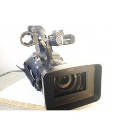 Panasonic AG-HPX171E Used / Occasion