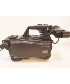 SONY HDC-4300 4K