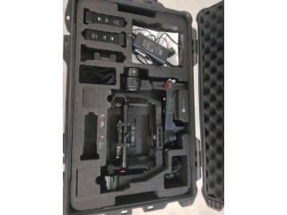 DJI RONIN MX used / occasion