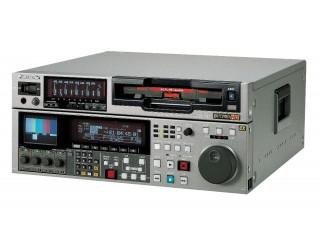panasonic AJ-HD1700E AJ HD1700 dvcpro HD