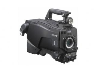 sony HDC1500 HDC 1500 HDC-1500 HD