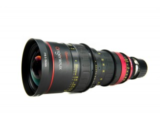 ANGENIEUX OPTIMO 19.5-94mm Used / Occasion