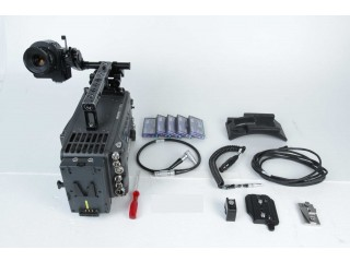 Arri Alexa HighSpeed Used / Occasion