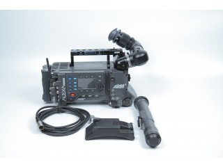 Arri Alexa Studio XR PLUS Used / Occasion