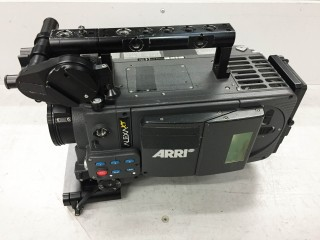 Arri Alexa XT Plus Used / Occasion