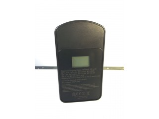 V-Mount Lithium 160W  battery BP160