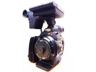 canon EOS-C500 PL EOSC500 EOS C500 PL MOUNT