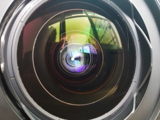 CANON HJ11x4.7BIASD Used / Occasion