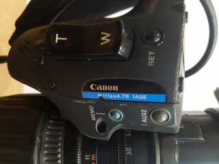 CANON HJ11ex4.7BIASE Used / Occasion