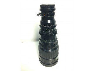 CANON HJ11x4.7B KLL-SC Used / Occasion