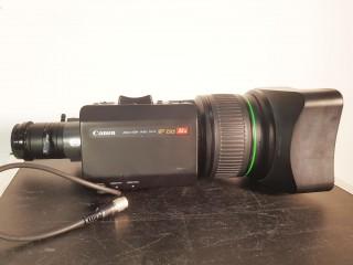 canon J33ax15 BIAS B4 IAS ZSD FPD J33X