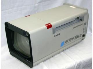XJ86x9.3BIE HD Boxlens