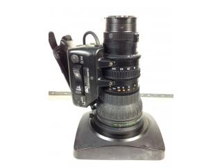 S20x6.4 BRM-SD FUJINON FUJI 1/2 pouce inch