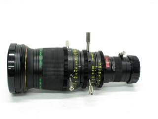 HAc13x4.5B Fujinon