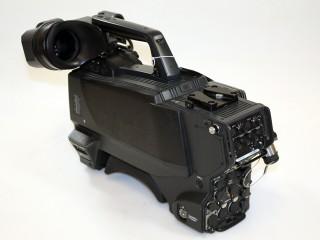 HDC-3300