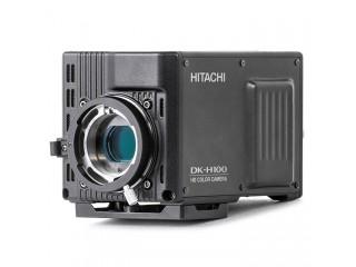 hitachi DK-H100 DKH100 H100 DK