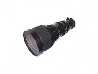 HJ21x7.5KLLSC Canon