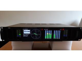 K2E VHDM-4216G ex-demo