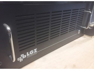 LGZ REPLAY LGZ1 HD-SDI occasion / used