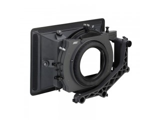 ARRI MB-14  Used / Occasion