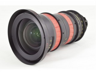 OPTIMO DP 16-42mm T2.8 3D angenieux