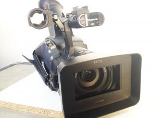 panasonic AG-HPX171E P2 HD HPX 171 AGHPX