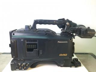 panasonic AJ-HPX3000G HPX3000 AJ HPX 3000G HD P2