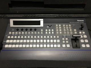 panasonic AV-HS AV-HS450 AV-HS HS450
