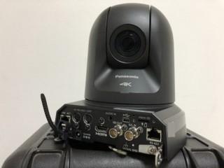 Panasonic AW-UE70KEJ AW-UE70 4K