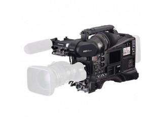 Panasonic AJ-PX5000 AJ PX5000 AJPX5000
