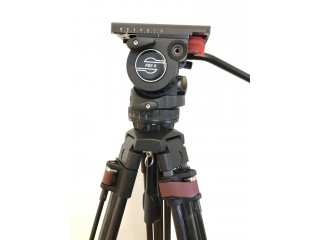 SACHTLER FSB 8  Used / Occasion