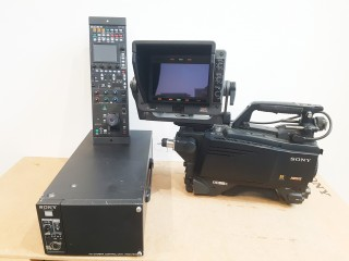 HDC-1500R RCP-1500 HDVF-C730W HDCU1500