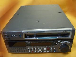 MSWM2000 MSW-M2000 M2000P