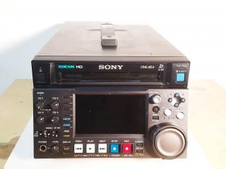 PDW-F1600 SONY PDW1600 PDWF1600 F1600