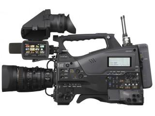 SONY PMW350 PMW350K PMW 350K PMW-350K