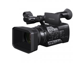 SONY PXW-X180 used / occasion