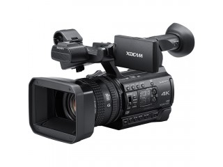 SONY PXW-Z150 new / neuf
